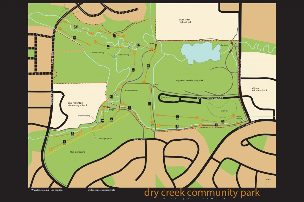 dry.creek.course.map