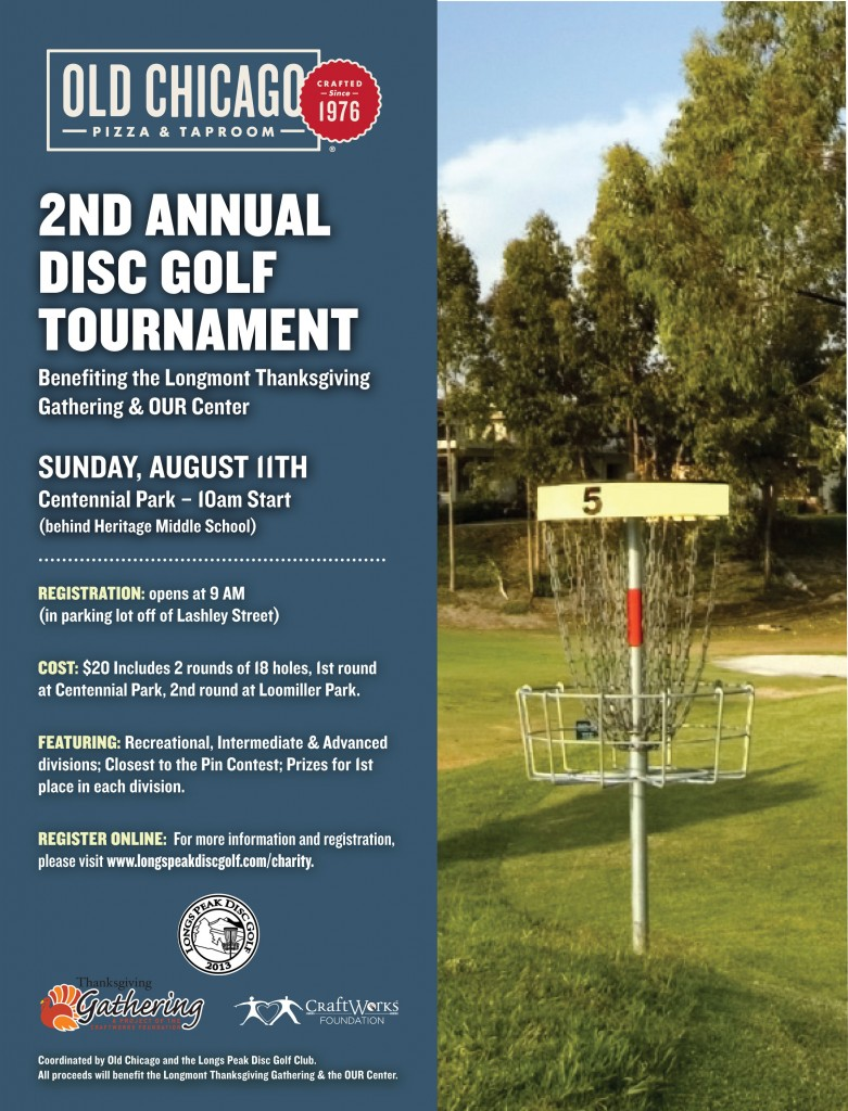 0019 - disc-golf-flyer.v2